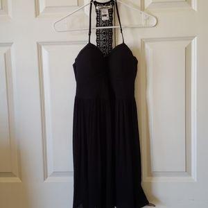 🎀American Rag Sun dress